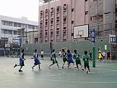 98學年度院際籃球錦標賽:990316-990330-056.JPG