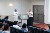 1041113 院師生座談會:DSC07273.JPG