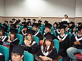 970607 畢業典禮W200:970607-1-048.JPG