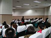 980107 971學院師生座談會:980107-55.JPG