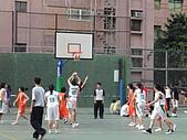 98學年度院際籃球錦標賽:990316-990330-100.JPG