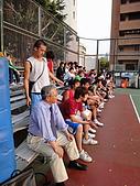 98學年度院際籃球錦標賽:990316-990330-178.JPG