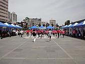 990410 運醫系中正公園健康促進活動:990410-10.JPG