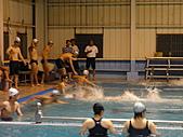 990521 院際游泳錦標賽:990521-47.JPG