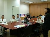 980324 教學優良教師遴選:980324-10.JPG