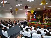 980606 畢業典禮 W200:980606-2-020.JPG