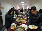 1040105 年終聚餐:DSC03559.JPG