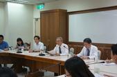 1051018 院務會議:DSC08376.JPG