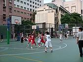97學年度院際籃球錦標賽:9803-11.JPG