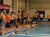 990521 院際游泳錦標賽:990521-48.JPG