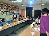 980219 學院教師升等演講:980219-11.JPG