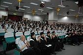 980606 畢業典禮:980606-1-013.JPG