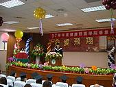 980606 畢業典禮 W200:980606-2-021.JPG