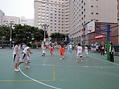 98學年度院際籃球錦標賽:990316-990330-136.JPG