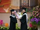 970607 畢業典禮T300:970607-2-096.JPG