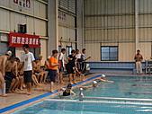 990521 院際游泳錦標賽:990521-03.JPG