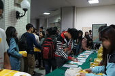 1031114 院師生座談會:DSC05219.JPG