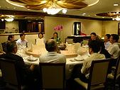 970923 學院主管會議暨李信達主任升等教授晚宴:970923-16.JPG