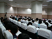 980107 971學院師生座談會:980107-56.JPG