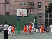98學年度院際籃球錦標賽:990316-990330-101.JPG