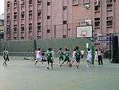 98學年度院際籃球錦標賽:990316-990330-179.JPG