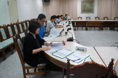 1040331 院務會議:DSC06410.JPG