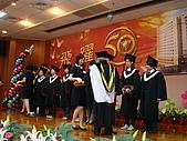 970607 畢業典禮W200:970607-1-087.JPG
