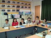 980219 學院教師升等演講:980219-12.JPG