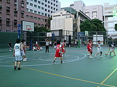 97學年度院際籃球錦標賽:9803-12.JPG