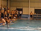990521 院際游泳錦標賽:990521-49.JPG
