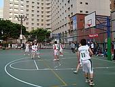97學年度院際籃球錦標賽:9803-69.JPG