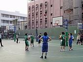 98學年度院際籃球錦標賽:990316-990330-058.JPG