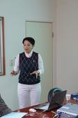 1011219 教師升等演講:DSC01331.JPG