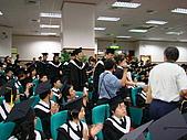 970607 畢業典禮W200:970607-1-027.JPG