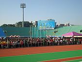 98校慶運動會:981212-20.JPG