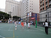 98學年度院際籃球錦標賽:990316-990330-137.JPG