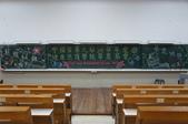1050604 院級畢業祝福茶會:DSC08078.JPG