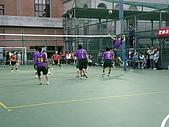 97院際排球錦標賽:971217-14.JPG