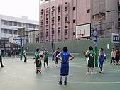 98學年度院際籃球錦標賽:990316-990330-059.JPG