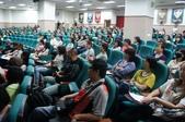 1070602長照與中醫養生研討會:DSC01612.JPG