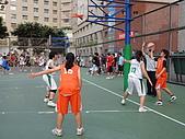 98學年度院際籃球錦標賽:990316-990330-102.JPG