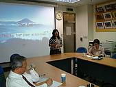 980219 學院教師升等演講:980219-13.JPG