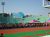 98校慶運動會:981212-21.JPG