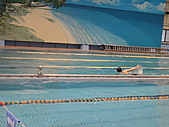 990521 院際游泳錦標賽:990521-04.JPG
