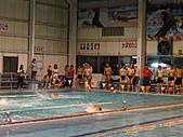 990521 院際游泳錦標賽:990521-50.JPG