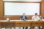 1060601 院務會議:DSC00620.JPG