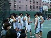 97學年度院際籃球錦標賽:9803-13.JPG