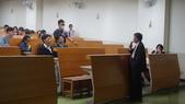 1061214 院師生座談會:DSC08129.JPG