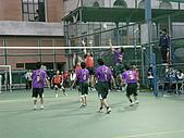 97院際排球錦標賽:971217-15.JPG