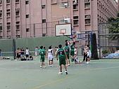 98學年度院際籃球錦標賽:990316-990330-180.JPG